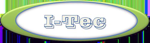 I-Tec Engineering GMBH